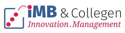 IMB & Collegen